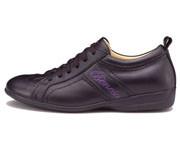 【BENESU機能性健康靴】のイメージ