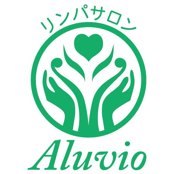東京ベイ・浦安市川医療センター徒歩5分 温熱サロン・リンパマッサージ・フットケア アルビオ-Aluvio